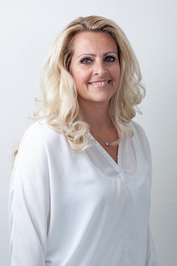 Erika Bankel